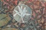 Emma Robertson - Micrographia 1